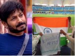 Will Bigg Boss Eliminate Kaushal