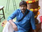 Kaushal Army Burst Crackers Outside The Bigg Boss House