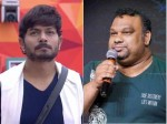 Most Abusive Irrational Guy On Bb2 Is Kaushal Mahesh Kathi