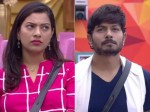 Bigg Boss Telugu 2 Update Is Geeta Madhuri Attempted Mistake