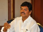 Shivaji Raja On Maa Funds Irregularities