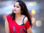 Madhavi Latha Commets On Geetha Madhuri