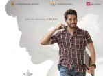 Maharshi Movie Usa Schedule Postponed