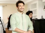 Mahesh Babu Allri Naresh Video Leaked From Mahaeshi Movie Sets