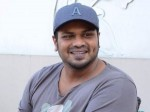 Kaushal Army Not Happy With Manchu Manoj Comments