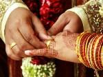 Bigg Boss Tamil 2 Danny Marries His Girlfriend Denisha