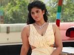 Megha Akash Romance Simbu Atharintiki Daaredi