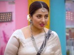 Bigg Boss 2 Tamil Mumtaz Was Evicted From The House
