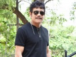 Nagarjuna Akkineni Given Clarity On His Political Entry