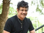 Nagarjuna Akkineni Clarity On Karan Johar Akhil Movie