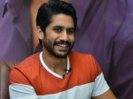 Naga Chaitanya About Shailaja Reddy Alludu Movie