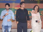 Naga Chaitanya Speech At Shailaja Reddy Alludu Pre Release Event