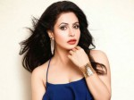 Nandini Rai Support Kaushal