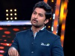 Bigg Boss Was Amazing Experience Nani