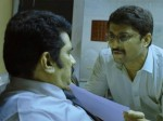 Nani S Hospital Deleted Scene From Devadas