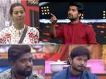 Bigg Boss2 Telugu 97 Highlights Elimination Postphoned