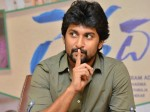 Nani On Devadas I Doubted About Nagarjuna
