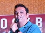 Seniour Actor Naresh Comments On Pruthvi