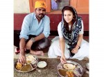 Nayanthara S Golden Temple Photos Goes Viral On Social Media