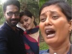Sensational Facts Actor Nilani Boy Friend Suicide Attempt