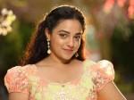 Nithya Menen About Mahanati Offer