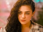 Nitya Menon Fight With Suresh Kondeti Over Janatha Hotel