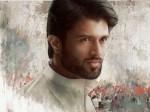 Vijay Deverakonda S Nota Theatrical Trailer On 6th September