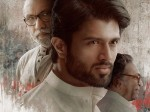 Murugadoss Playing Guest Role Vijay Devarakonda Film