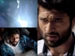 Vijay Deverakonda S Nota Sneak Peak Released