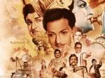 N Shankar Play Vittalacharya Ntr Biopic
