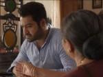Aravindha Sametha Peniviti Song Released