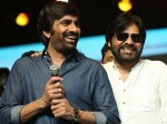 Ravi Teja New Movie Will Launch October