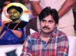 Pawan Kalyan Fan Committed Suicide Vijayawada