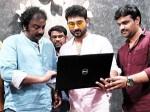 Pawanism 2 Motion Teaser Launch Vv Vinayak