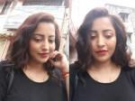Bengali Tv Actress Payel Chakraborty Found Dead A Siliguri Hotel