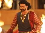 Siima 2018 Awards Best Actor Prabhas Best Film Baahubali