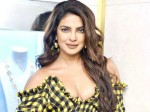 Priyanka Chopra I M An Asthmatic