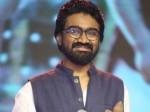 Rahul Ramakrishna Debut Into Kollywood
