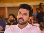 Vamshi Paidipally Planning Movie With Ram Charan