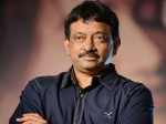Ram Gopal Varma Pranay Killed Is Nothing Do With His Honour