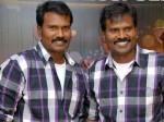 Ram Lakshman Quit Films