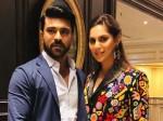 Ram Charan Wife Upasana Share Interesting Instagram Video