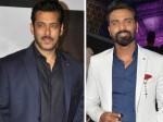 Remo D Souza Indirectly Blamed Salman Khan Race 3 Failure
