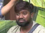 Bigg Boss Telugu 2 Leak Roll Rida From House