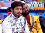 Bigg Boss 2 Telugu Contestants Act A Song Under Kaushal Direction