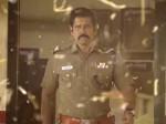 Vikram S Saamy Trailer Released