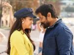 Vikram S Saamy2 Release On September 21st