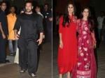 Salman Khan Katrina Kaif Turn Up Like This Ganesh Chaturthi
