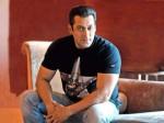 Disha Patani Signed Salman Khan S Bharat