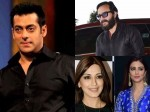 Blackbuck Case Sonali Bendre Saif Tabu Have More Trouble In Store
